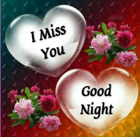 Good Night Images For Husband Husband Good Night Photos Good Night Images For Free